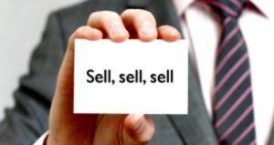 Sell Online Easily with the Right Strategy