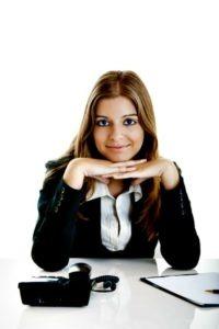 How Content Marketing Fuels Your Social Media Marketing