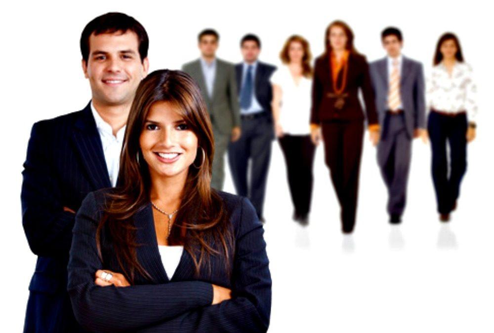 Effective Social Media Marketing Requires Consistency and Congruency