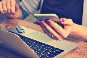 Ohio Social Media Marketing Services