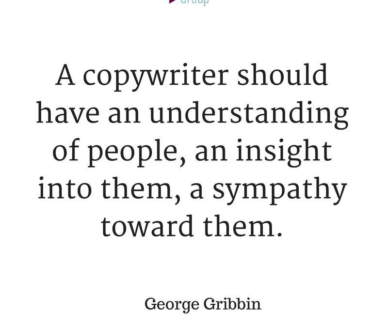 Copywriting Services Are Essential for Digital Marketing Success