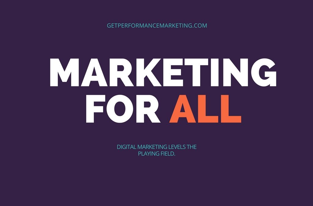 Discover Why Effective Marketing Strategies Help You Boost Business