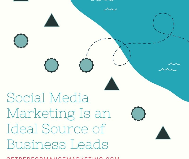 Create Revenue Streams by Selling Social Media Management