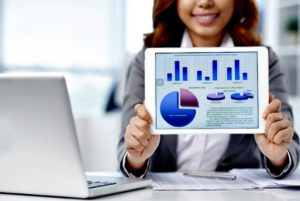 Grow Your Sales with the Right Digital Marketing