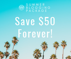 Save $50 Forever