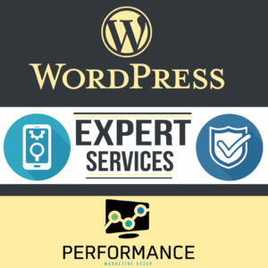 Learn More About WordPress Expert Services