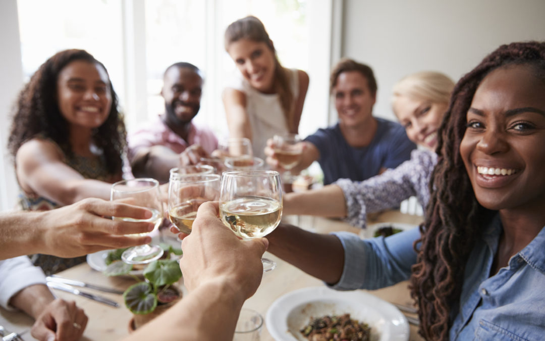 Millennial Marketing Your Way To Success In A Lucrative Demographic