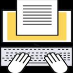 White Label Blogging Service